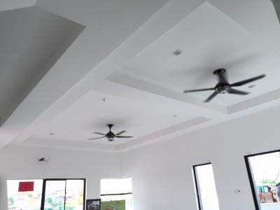 Plaster ceiling upgrade for Plaster ceiling design price