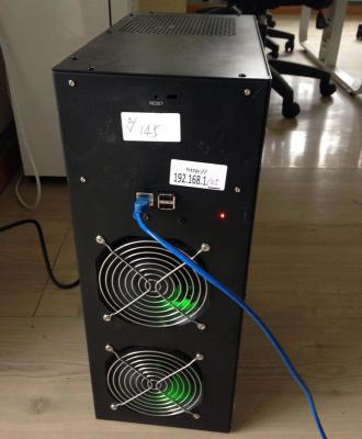 antminer a1