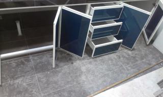 aluminium composite panel kitchen cabinets wts custom made aluminium cabinet     aluminium composite panel kitchen cabinets   aluminium composite      rh   profilhouse com
