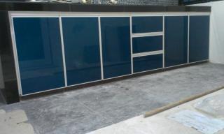 attached image attached image attached image normal cabinet powder coated aluminium   aluminium composite panel     custom made aluminium cabinet  rh   forum lowyat net