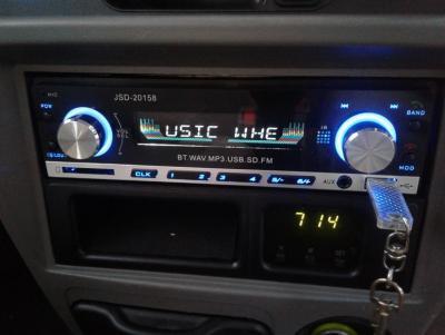 Wta help kancil 660 radio kereta masalah attached image swarovskicordoba Images