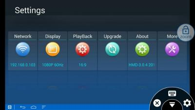Android / Other TV Box, see Page 1 first    V2