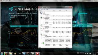 Asus N43SN Cyberlink Video Magic Drivers Download