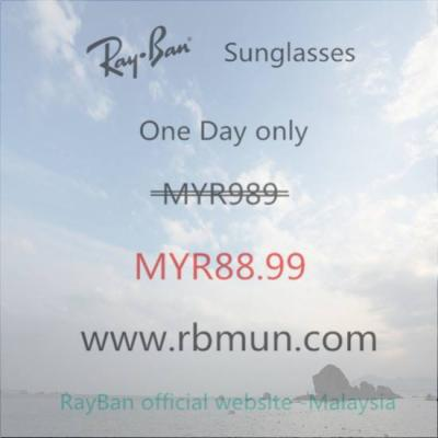 ray ban one day sale scam  Rayban One Day Sales Scam